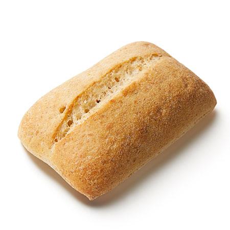 「全粒粉パン」※スープストックトーキョー提供写真