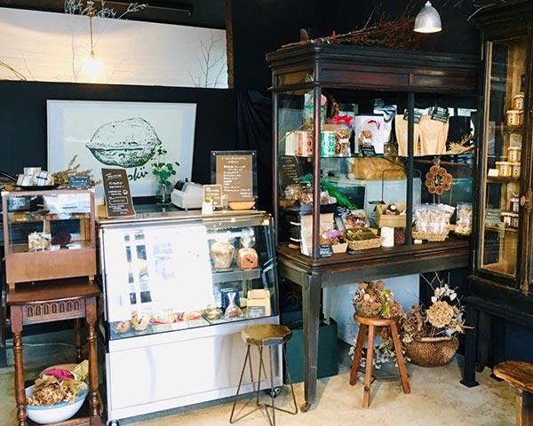 mirokÜ八幡町店